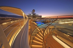 Seven-Seas-Splendor_Pool-Deck_Regent_20, Foto: enapress.com