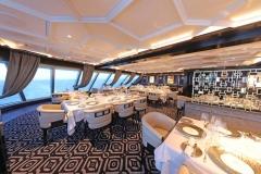 Seven-Seas-Splendor_Restaurant Prime 7, Regent_20, Foto: enapress.com