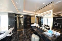 Seven-Seas-Splendor_Regent_Regent-Suite_Bathroom_Private-Spa_20, Foto: enapress.com