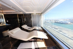 Seven-Seas-Splendor_Regent_Regent-Suite_Bathroom_Private-Spa, Foto: enapress.com