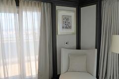 Seven-Seas-Splendor_Regent_Regent-Suite_Master-Bedroom_Picasso-Bild, Foto: enapress.com
