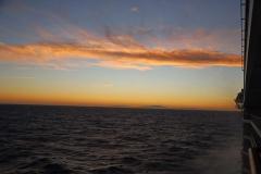 Seven-Seas-Splendor_Stimmungen_Regent_20, Foto: enapress.com