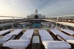 Seven-Seas-Splendor_Sports-Deck_Regent_20, Foto: enapress.com